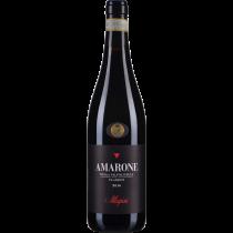 Allegrini - Amarone della Valpolicella Classico DOCG