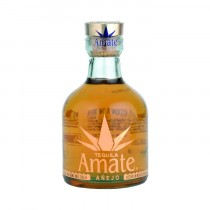 Amate - Añejo Tequila