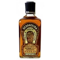 Herradura - Añejo Tequila