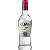 Angostura - 3 years Reserva White Rum