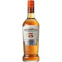 Angostura - 5 years Superior Gold Rum