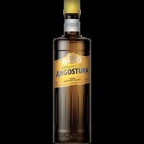 Angostura - Amaro di Angostura Liqueur