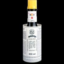 Angostura - Aromatic Bitters