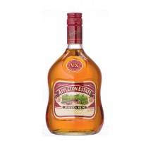 Appleton Estate - Signature Blend (ehe.V/X Rum)