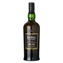 Ardbeg - Uigeadail Islay Single Malt Scotch Whisky