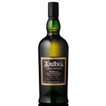 Ardbeg - Corryvreckan Islay Single Malt Scotch Whisky