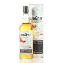 Ardmore - Legacy Highland Single Malt Scotch Whisky