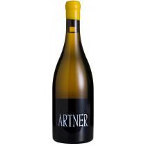 Artner - massive a. [weiss]