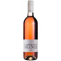 Artner - Rosé