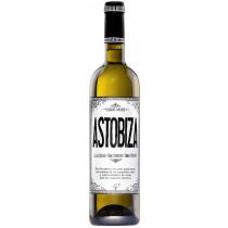 Astobiza - Txakoli