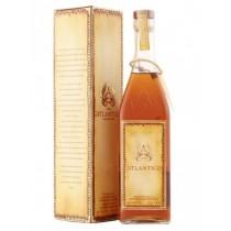 Atlantico - Gran Reserva Rum