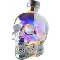 Crystal Head - Aurora Vodka