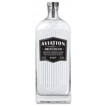 Aviation - Gin