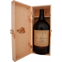 Antinori - Badia a Passignano Riserva Chianti Classico DOCG Doppelmagnum, 2011