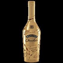 Baileys - Chocolat Luxe Irish Cream