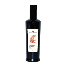 Condimento Balsamico d'Uva