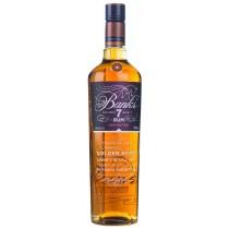 Banks - 7 Golden Age Rum