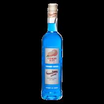 Boudier - Curacao Bleu
