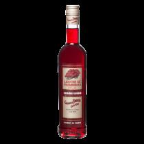 Boudier - Liqueur de Framboise