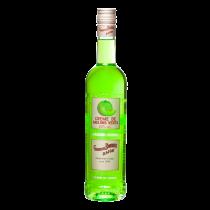 Boudier - Crème de Melon Vert (Melonenlikör)