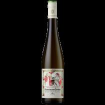 Bassermann-Jordan - Sauvignon Blanc S Fumé bio