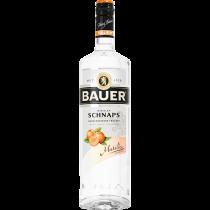 Bauer - Hausschnaps Marille