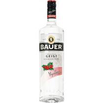 Bauer - Vogelbeergeist