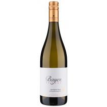 Bayer Erbhof - Sauvignon Blanc Ried Kreuzweingarten