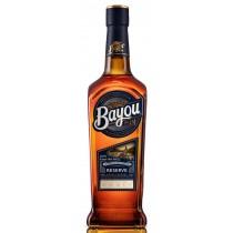 Bayou - Reserve Select Barrel Rum