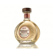 Beefeater - Burrough's Reserve Oak Rested Gin
