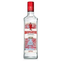 Beefeater - London Dry Gin