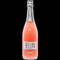 Canella - Bellini