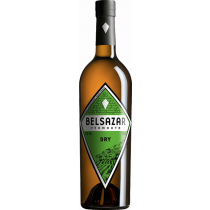 Belsazar - Vermouth Dry