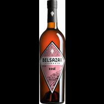 Belsazar - Vermouth Rosé