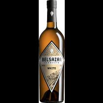 Belsazar - Vermouth White