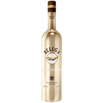Beluga - Celebration Russian Vodka