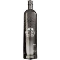 Belvedere - Smogory Forest Vodka