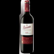 Beronia - Rioja Crianza