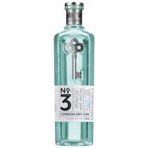 Berry Bros & Rudd - No. 3 London Dry Gin