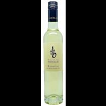 Biegler - Rotgipfler Beerenauslese Halbflasche