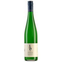Biegler - Rotgipfler Ried Brindlbach