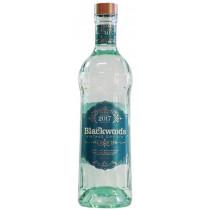 Blackwood's - Vintage Dry Gin 40%