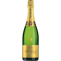 Pol Roger Champagne Blanc de Blancs Chardonnay - , 2009