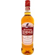 Hunting Lodge - Blended Scotch Whisky