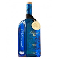 Blue Coat - American Dry Gin