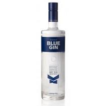 Blue Gin - Premium Austrian Dry Gin