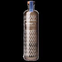 Bobby's - Schiedam Dry Gin