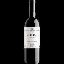 Bodegas Roda - Roda I Reserva Rioja DOCa
