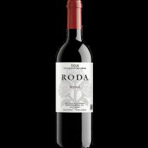 Bodegas Roda - Roda Reserva Rioja DOCa
