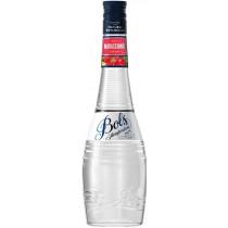 Bols - Maraschino Liqueur